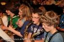 GSB Sommerkonzert 2012_33