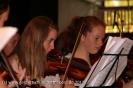 GSB Sommerkonzert 2012_34