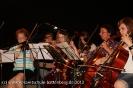 GSB Sommerkonzert 2012_35