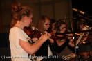 GSB Sommerkonzert 2012_36
