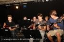 GSB Sommerkonzert 2012_39