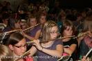 GSB Sommerkonzert 2012_3