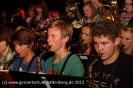 GSB Sommerkonzert 2012_40
