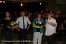 GSB Sommerkonzert 2012_44