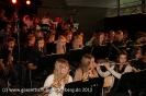 GSB Sommerkonzert 2012_45