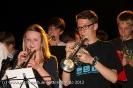 GSB Sommerkonzert 2012_46