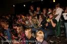 GSB Sommerkonzert 2012_47