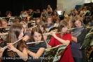 GSB Sommerkonzert 2012_4