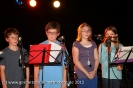 GSB Sommerkonzert 2012_52