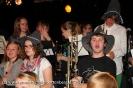 GSB Sommerkonzert 2012_58