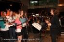 GSB Sommerkonzert 2012_60