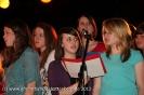 GSB Sommerkonzert 2012_61