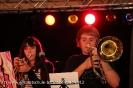 GSB Sommerkonzert 2012_64