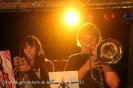 GSB Sommerkonzert 2012_65