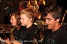 GSB Sommerkonzert 2012_66