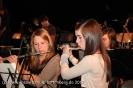 GSB Sommerkonzert 2012_67