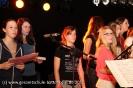 Sommerkonzert 2012