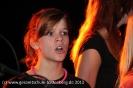 GSB Sommerkonzert 2012_71