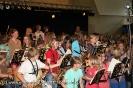 GSB Sommerkonzert 2012_9