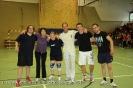 Sporttag 2012_16