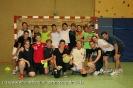 Sporttag 2012_27