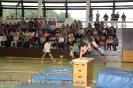 Sporttag 2012_9
