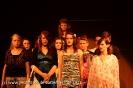 Theater Reich und Schoen_18
