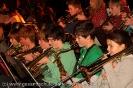Weihnachtskonzert 2011