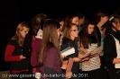Weihnachtskonzert 2011_24