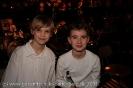 Weihnachtskonzert 2011_3