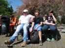 Limburgfahrt 2013
