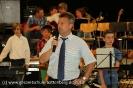Sommerkonzert GSB_25
