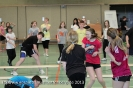 Voelkerballturnier_10
