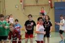 Voelkerballturnier_12