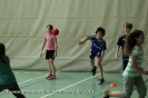 Voelkerballturnier_13