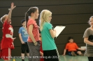 Voelkerballturnier 2013