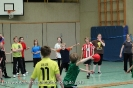 Voelkerballturnier_1