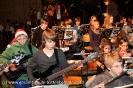 Weihnachtskonzert 2012_4