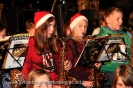 Weihnachtskonzert 2012_5