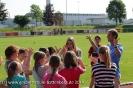 Bundesjugendspiele 2014_17