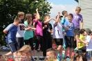 Bundesjugendspiele 2014_27