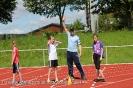 Bundesjugendspiele 2014_29