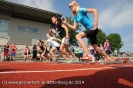 Bundesjugendspiele 2014_45