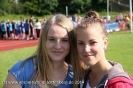 Bundesjugendspiele 2014_47