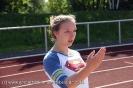 Bundesjugendspiele 2014_54
