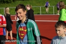 Bundesjugendspiele 2014_9