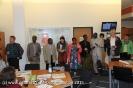 Austausch Tansania - Tegemeo_5