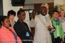 Austausch Tansania - Tegemeo_7