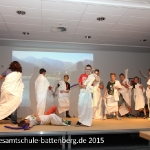 Lateinabend 2015_11