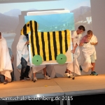 Lateinabend 2015_14